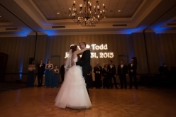 dori&todd-wedding-hyatt-regency-valencia-wedding0162