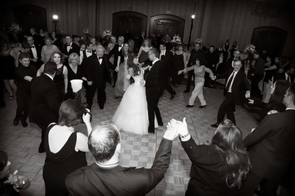 dori&todd-wedding-hyatt-regency-valencia-wedding0163