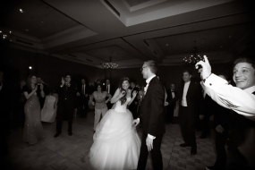 dori&todd-wedding-hyatt-regency-valencia-wedding0164