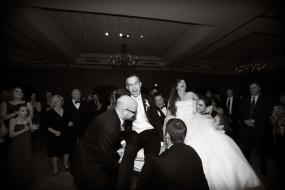 dori&todd-wedding-hyatt-regency-valencia-wedding0165