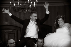 dori&todd-wedding-hyatt-regency-valencia-wedding0166