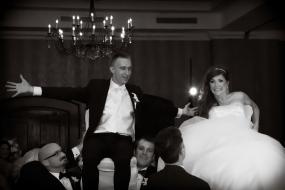 dori&todd-wedding-hyatt-regency-valencia-wedding0167
