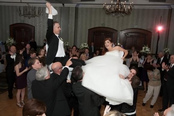 dori&todd-wedding-hyatt-regency-valencia-wedding0169