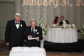 dori&todd-wedding-hyatt-regency-valencia-wedding0170
