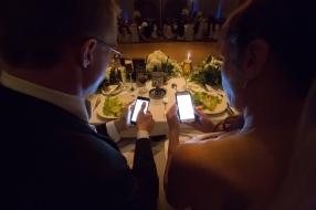 dori&todd-wedding-hyatt-regency-valencia-wedding0171