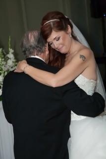 dori&todd-wedding-hyatt-regency-valencia-wedding0173