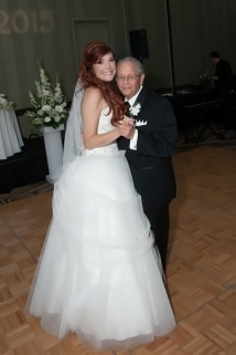 dori&todd-wedding-hyatt-regency-valencia-wedding0174