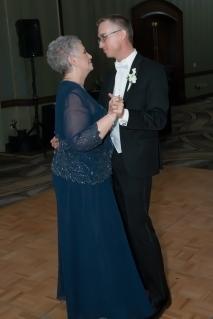 dori&todd-wedding-hyatt-regency-valencia-wedding0175
