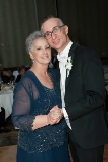 dori&todd-wedding-hyatt-regency-valencia-wedding0176