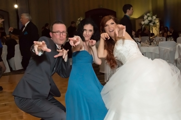 dori&todd-wedding-hyatt-regency-valencia-wedding0177