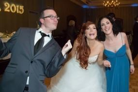 dori&todd-wedding-hyatt-regency-valencia-wedding0178
