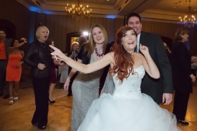 dori&todd-wedding-hyatt-regency-valencia-wedding0179