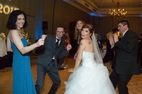 dori&todd-wedding-hyatt-regency-valencia-wedding0180