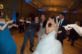 dori&todd-wedding-hyatt-regency-valencia-wedding0181