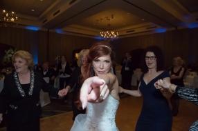 dori&todd-wedding-hyatt-regency-valencia-wedding0182