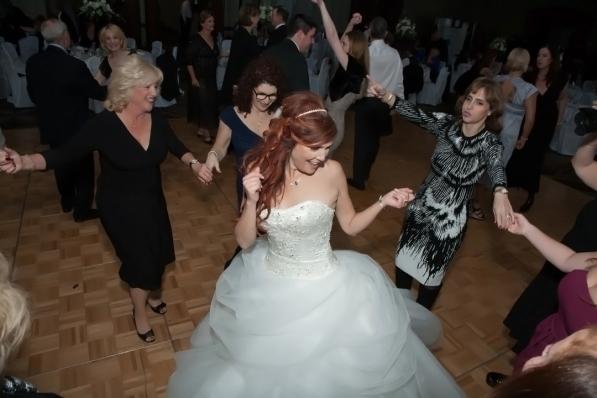 dori&todd-wedding-hyatt-regency-valencia-wedding0183