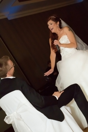 dori&todd-wedding-hyatt-regency-valencia-wedding0184