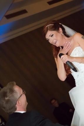 dori&todd-wedding-hyatt-regency-valencia-wedding0185