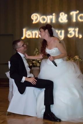 dori&todd-wedding-hyatt-regency-valencia-wedding0186
