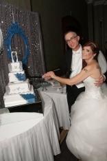 dori&todd-wedding-hyatt-regency-valencia-wedding0189