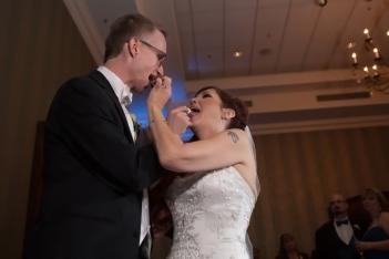 dori&todd-wedding-hyatt-regency-valencia-wedding0190