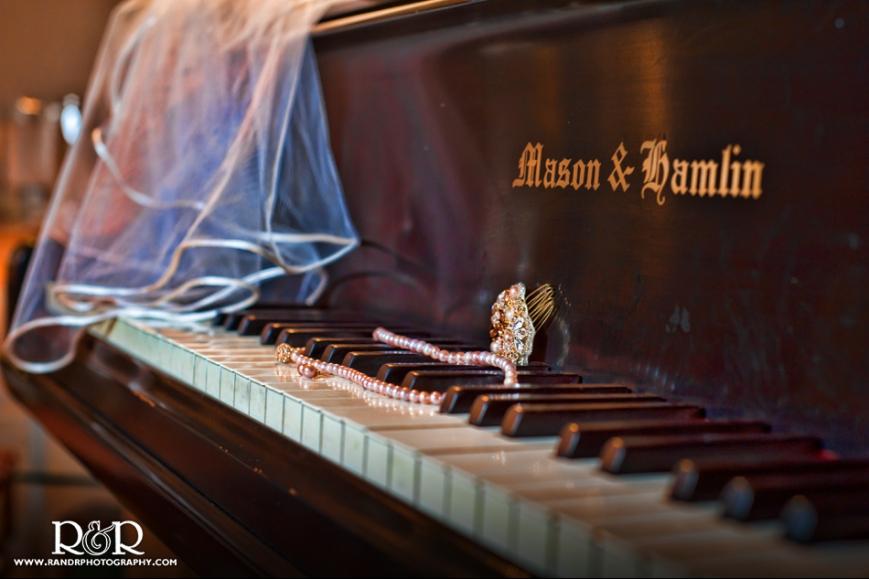 jodie&greg-jewish-wedding-los-angeles-wedding-photographer-wedding0001