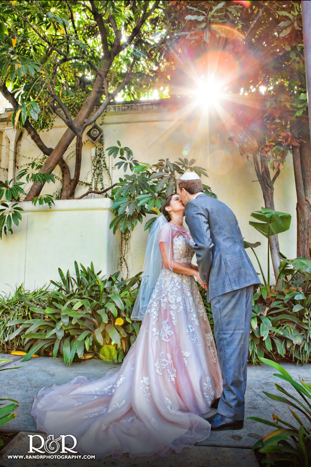 jodie&greg-jewish-wedding-los-angeles-wedding-photographer-wedding0006