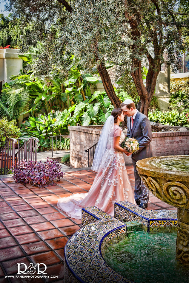 jodie&greg-jewish-wedding-los-angeles-wedding-photographer-wedding0009