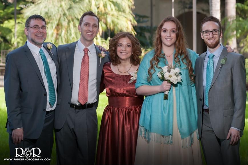 jodie&greg-jewish-wedding-los-angeles-wedding-photographer-wedding0010