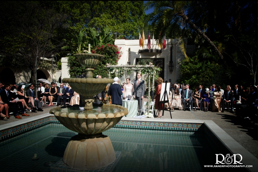 jodie&greg-jewish-wedding-los-angeles-wedding-photographer-wedding0015