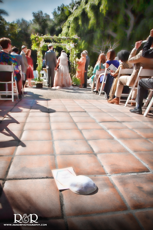 jodie&greg-jewish-wedding-los-angeles-wedding-photographer-wedding0016