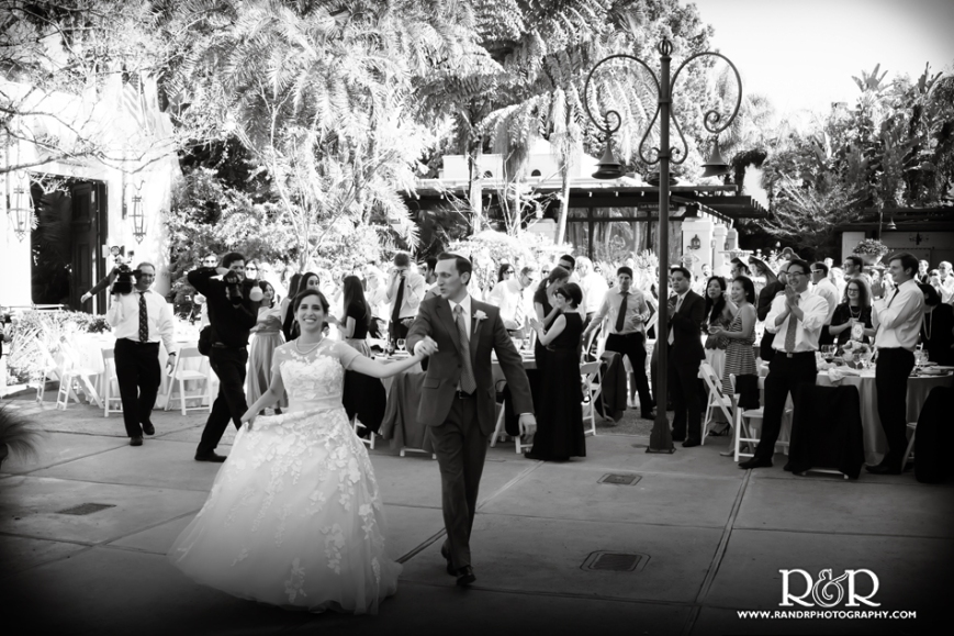 jodie&greg-jewish-wedding-los-angeles-wedding-photographer-wedding0020