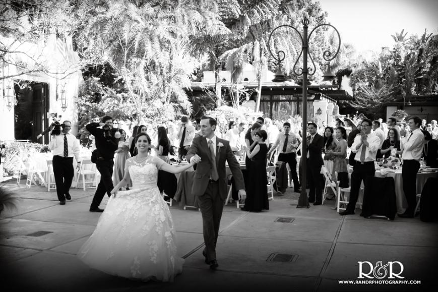jodie&greg-jewish-wedding-los-angeles-wedding-photographer-wedding0020