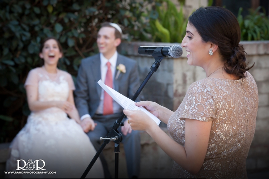 jodie&greg-jewish-wedding-los-angeles-wedding-photographer-wedding0021