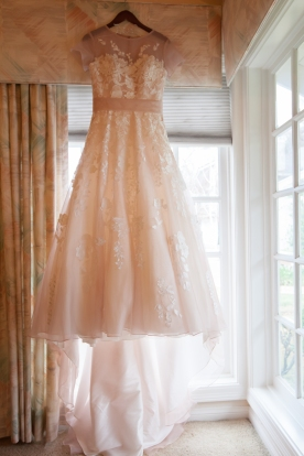 jodie&greg-jewish-wedding-los-angeles-wedding-photographer-wedding0023