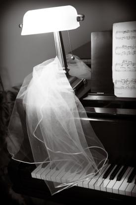 jodie&greg-jewish-wedding-los-angeles-wedding-photographer-wedding0027