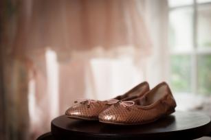 jodie&greg-jewish-wedding-los-angeles-wedding-photographer-wedding0029