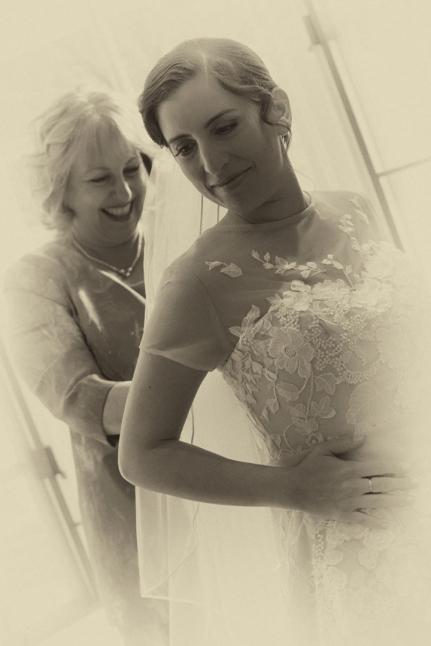 jodie&greg-jewish-wedding-los-angeles-wedding-photographer-wedding0047