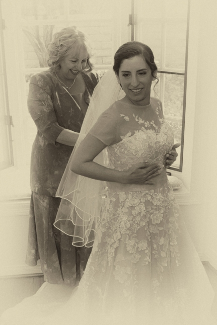 jodie&greg-jewish-wedding-los-angeles-wedding-photographer-wedding0048
