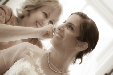 jodie&greg-jewish-wedding-los-angeles-wedding-photographer-wedding0050