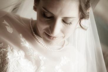 jodie&greg-jewish-wedding-los-angeles-wedding-photographer-wedding0052