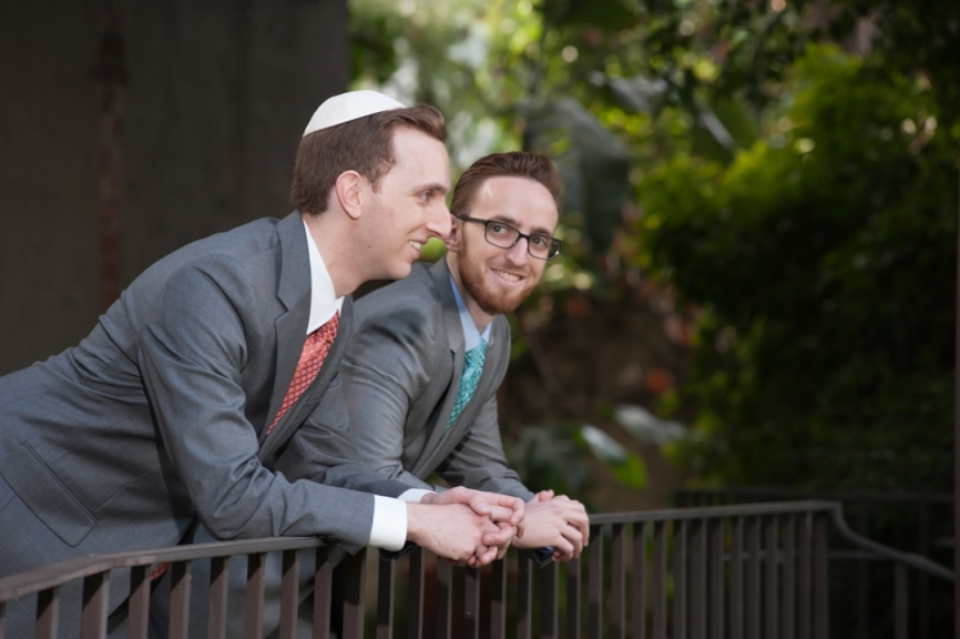 jodie&greg-jewish-wedding-los-angeles-wedding-photographer-wedding0062