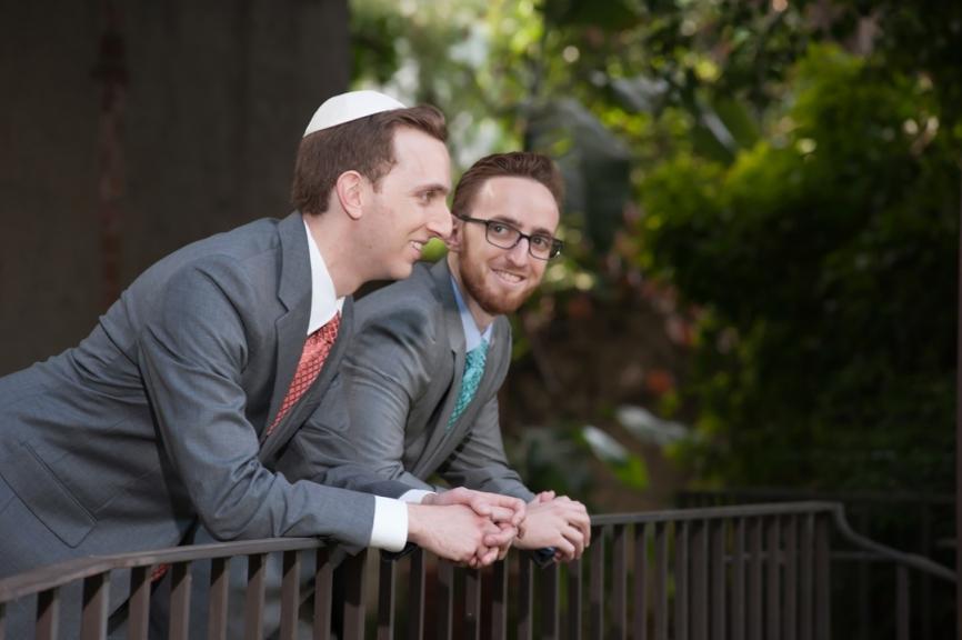 jodie&greg-jewish-wedding-los-angeles-wedding-photographer-wedding0062