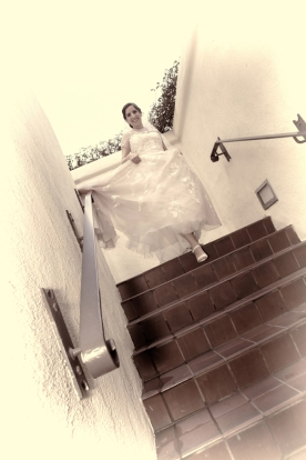jodie&greg-jewish-wedding-los-angeles-wedding-photographer-wedding0063