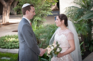 jodie&greg-jewish-wedding-los-angeles-wedding-photographer-wedding0065