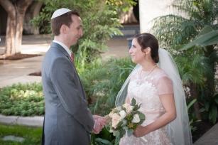 jodie&greg-jewish-wedding-los-angeles-wedding-photographer-wedding0065