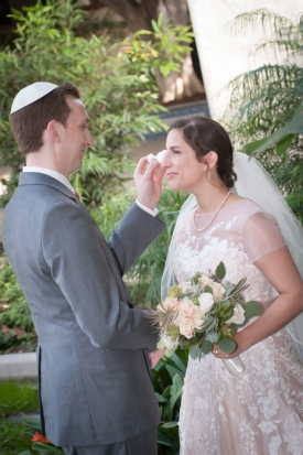 jodie&greg-jewish-wedding-los-angeles-wedding-photographer-wedding0066
