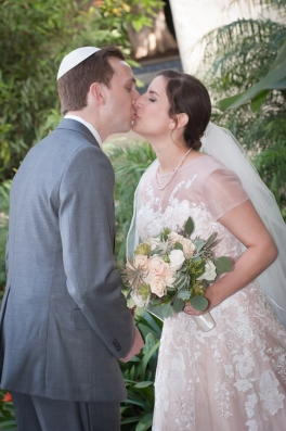 jodie&greg-jewish-wedding-los-angeles-wedding-photographer-wedding0067