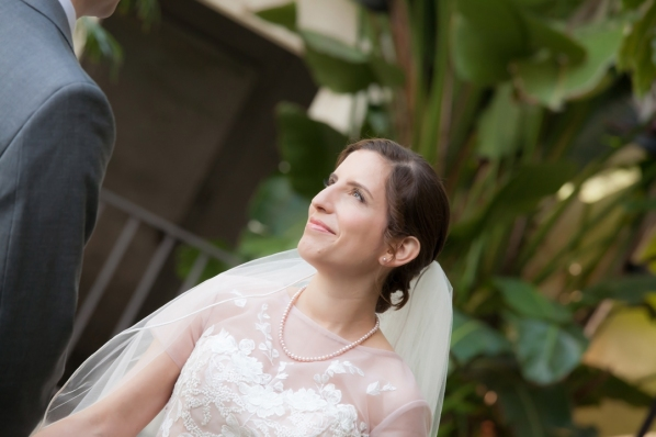 jodie&greg-jewish-wedding-los-angeles-wedding-photographer-wedding0068