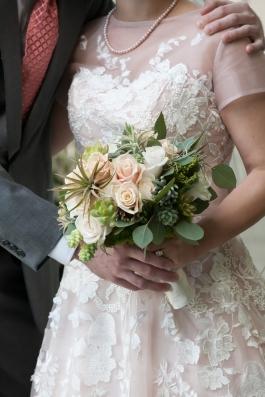 jodie&greg-jewish-wedding-los-angeles-wedding-photographer-wedding0072